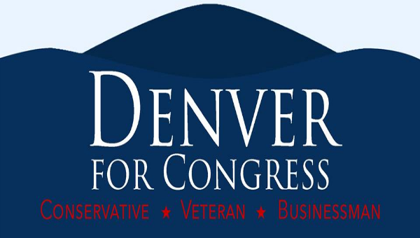 Denver-for-Congress.png