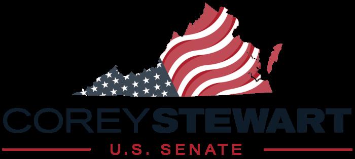 Stewart_Corey_Logo_US_Senate-01_1